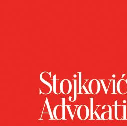 Stojković Advokati